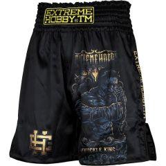 Боксёрские шорты Extreme Hobby Knuckle King
