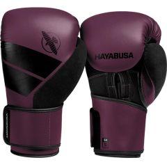 Боксерские перчатки Hayabusa S4