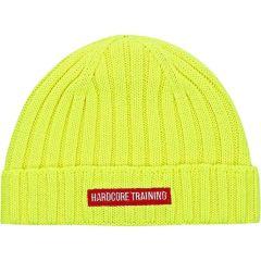 Шапка Hardcore Training Classic Neon