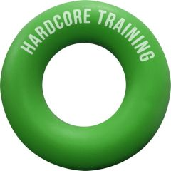 Эспандер Hardcore Training 20 кг