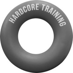Эспандер Hardcore Training 60 кг