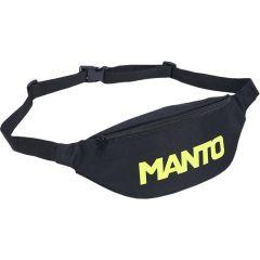Поясная сумка Manto Logotype