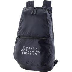Складной рюкзак Manto City