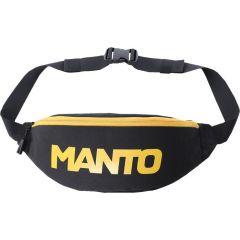 Поясная сумка Manto Prime XL