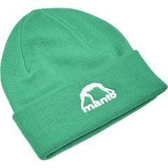 Зимняя шапка Manto Vibe Green