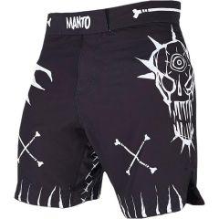 Шорты Manto Voodoo 2.0
