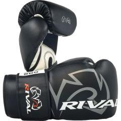 Снарядные перчатки Rival RB2