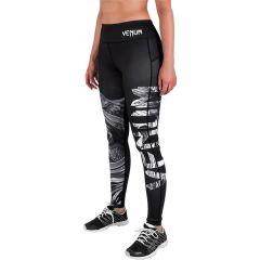 Женские компрессионные штаны Venum Phoenix