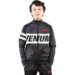 Детская олимпийка Venum Bandit