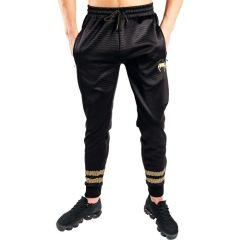 Спортивные штаны Venum Club 182 Black/Gold