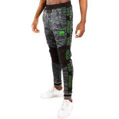 Спортивные штаны Venum x Loma Arrow Dark Camo