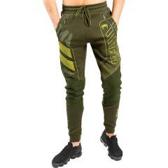 Спортивные штаны Venum x Loma Commando