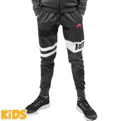 Детские спортивные штаны Venum Bandit