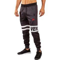 Спортивные штаны Venum Bandit