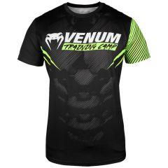 Тренировочная футболка Venum Training Camp 2.0