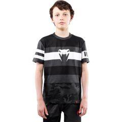 Детская тренировочная футболка Venum Bandit