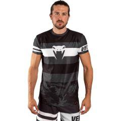 Тренировочная футболка Venum Bandit