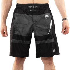 ММА Шорты Venum Sky247 Black/Grey