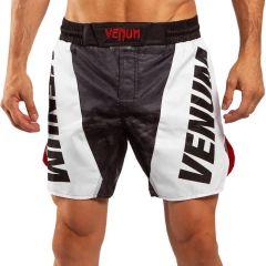 ММА шорты Venum Bandit