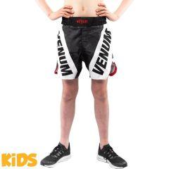 Детские шорты Venum Bandit