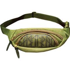 Поясная сумка Варгградъ Подорожник хаки