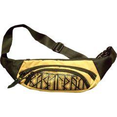 Поясная сумка Варгградъ Подорожник песок