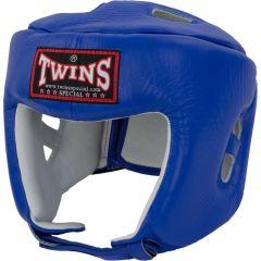 Боксерский шлем Twins Special HGL-4