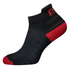 Спортивные носки SBD (модель 2020 года) укороченные