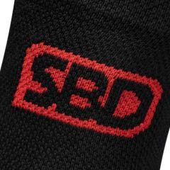 Спортивные носки SBD (модель 2020 года)